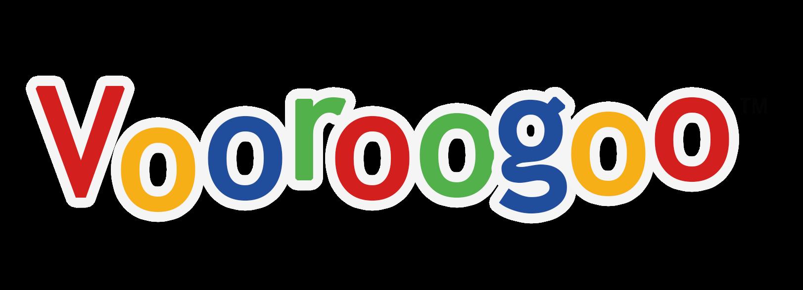 Vooroogoo