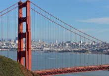 San Francisco puts 22 states on blacklist for restrictive abortion laws