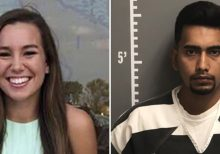 Evidence in Mollie Tibbetts murder is insurmountable, law enforcement source says