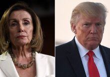 Could Pelosi abandon impeachment effort? Legal analyst predicts she may