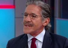 Geraldo predicts a 'run' on DC defense attorneys as Durham's probe of Trump-Russia investigators deepens