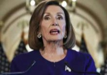 Newt Gingrich: Pelosi announces Trump impeachment inquiry vote – Here's what I am on the lookout for now