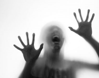 Petition to close 'extreme' haunted house gathers over 63K signatures: 'It's a torture chamber under disguise'