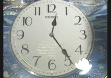 Liberty Vittert: Fall back, daylight saving time – You need to cease and desist
