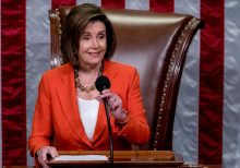 Liz Peek: Two Pelosi errors that could cost Democrats the election in 2020