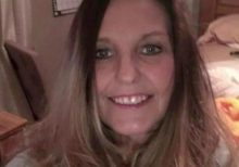 Ohio woman mauled to death by two 'large, thin' dogs; police stumble upon horrific and bloody scene