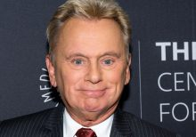 'Wheel of Fortune' host Pat Sajak recovering from emergency surgery, Vanna White to fill in