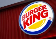 Burger King discount 'mistake' costs franchisee millions: 'We screwed up'