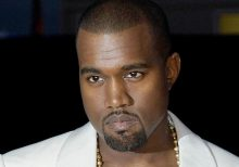 Jonathan Morris: I went to Kanye West's church – Here's what I saw and heard