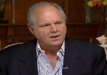 Rush Limbaugh: Democrats will use Kavanaugh 'model' for this week's public impeachment hearings