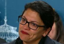 Ethics Committee extends review of Tlaib, probes Hastings for alleged relationship with staffer
