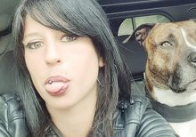 French woman killed by dogs during hunt in woods, investigators say