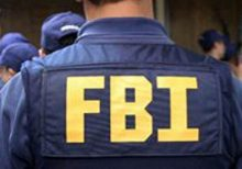 FBI has reportedly sought interview with Ukraine whistleblower