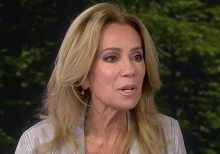 Kathie Lee Gifford reveals heartbreaking reason for move to Nashville