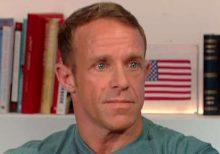Eddie Gallagher controversy: Esper fires Navy secretary amid Navy SEAL case, Pentagon says