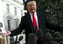 Liz Peek: Regretful Democrats locked into Trump impeachment  – and paying a price for it