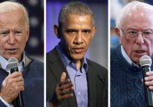 Dana Perino: Obama 'has one opportunity to be a kingmaker'