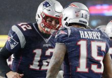 Patriots cheating conspiracy video surfaces