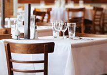 Washington Post restaurant critic exposed husband's affair, woman says