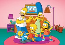'The Simpsons' ending? Theme composer Danny Elfman causes stir with comments