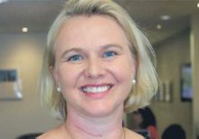 Australian woman jailed for lying on resume to land $185G job