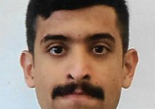 Pensacola Naval shooter was 'infuriated' after instructor nicknamed him 'Porn Stash': report
