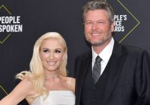 Blake Shelton, Gwen Stefani not getting married yet due to religious conflict: report