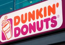 Dunkin' employee admits to spitting in cop's coffee, but says it wasn't because he was police