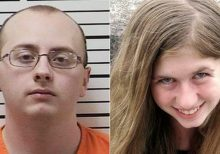Jayme Closs' captor manipulated her, admitted to having sexual fantasies of the teen, new documents reveal