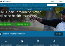 ObamaCare under fire: Lawsuit, tax repeals and 'Medicare-for-all' push leave ACA fate unclear