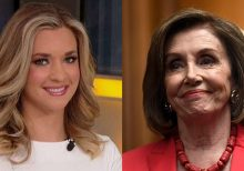 Katie Pavlich: Pelosi's 'game' of withholding impeachment articles 'is being exposed as not having much to ...