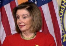 Reporter's Notebook: Why is Pelosi holding the articles of impeachment? DC insiders have some theories