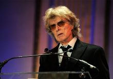 Don Imus, TV and radio personality, dies at 79