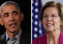 David Bahnsen: Obama-Warren story highlights this major problem facing Democrats in 2020