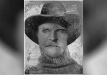 Idaho cold case of outlaw missing since 1916 solved by DNA, genetic genealogy