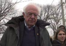 Bernie Sanders announces massive October-December campaign cash haul