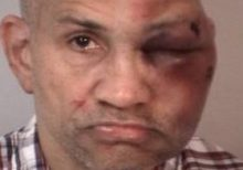 Virginia dad pummels man in bedroom allegedly molesting young kids, police say