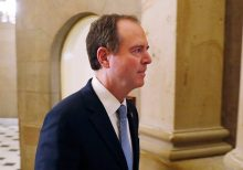 Schiff says Americans don't want war with Iran after airstrike that killed Iranian general