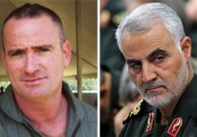 Retired Green Beret slams Dems, says Army community buried Americans killed by Soleimani