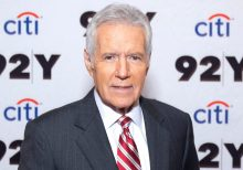 'Jeopardy!' host Alex Trebek gives health update, shares his plans after retirement