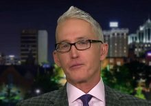 Trey Gowdy: Trump impeachment trial is not about him. THIS is what Democrats want now