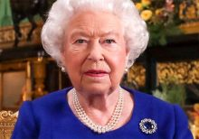 Queen Elizabeth orders private meeting with Prince Harry, Prince William, Prince Charles: reports