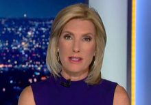 Laura Ingraham: Democratic field's problem isn't diversity, it's lack of pragmatism