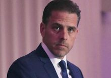 Democrats clash with Republicans over prospect of calling Hunter Biden in impeachment trial