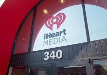 iHeartRadio owner lays off dozens including popular hosts