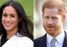 Meghan Markle is only royal family member happy with 'Megxit' deal: royal expert