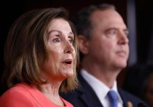 Jenna Ellis: Trump impeachment trial – Here are four legal problems House Democrats have to face