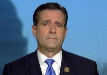 Rep. Ratcliffe on Dems' impeachment case: Lack of fairness and due process will 'surprise' senators