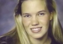FBI tells family of Kristin Smart, who vanished 23 years ago, to be prepared for news: report