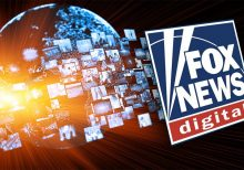 Fox News Digital had best year ever in 2019, topping CNN.com in key categories